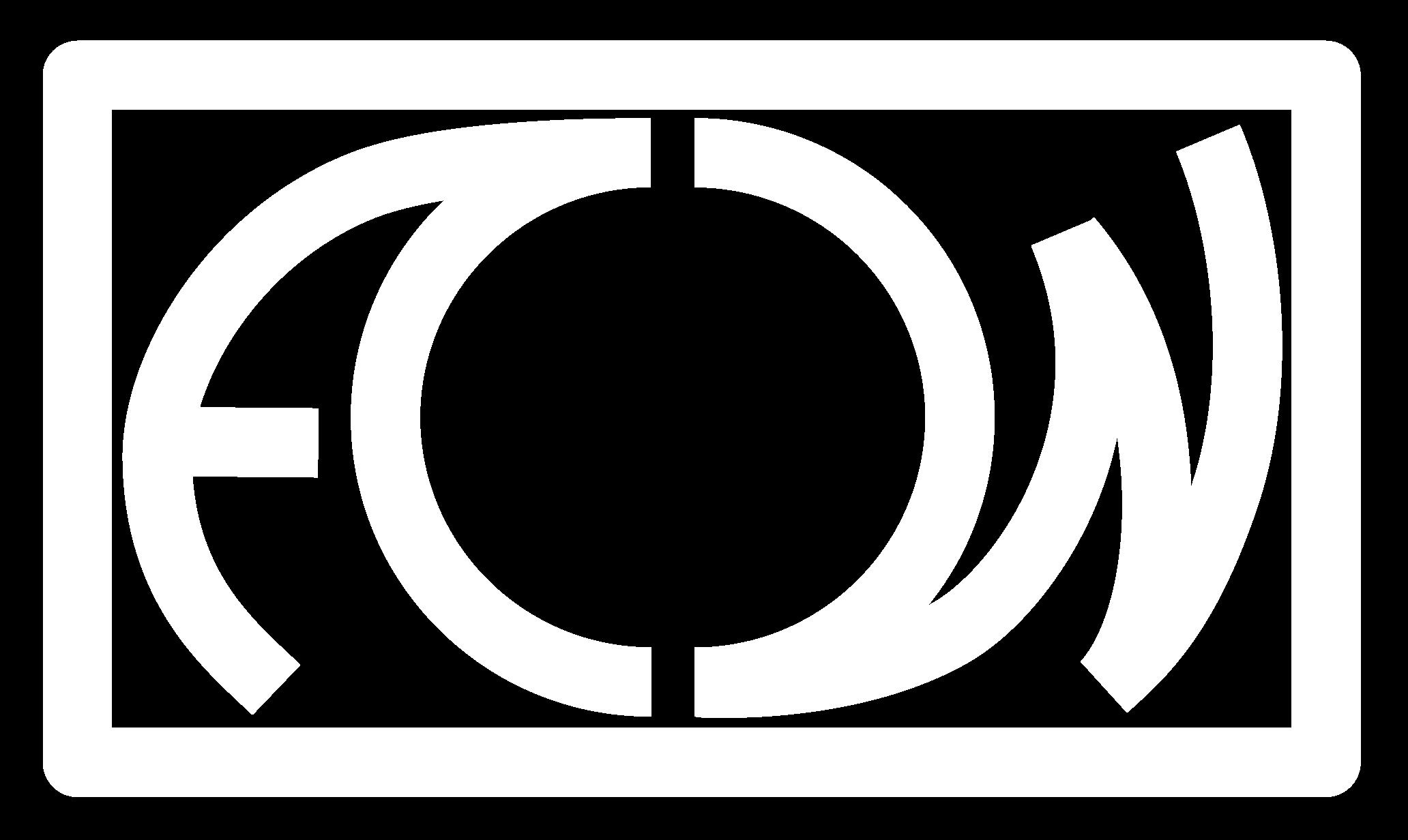 Andrew Welham Photography logo